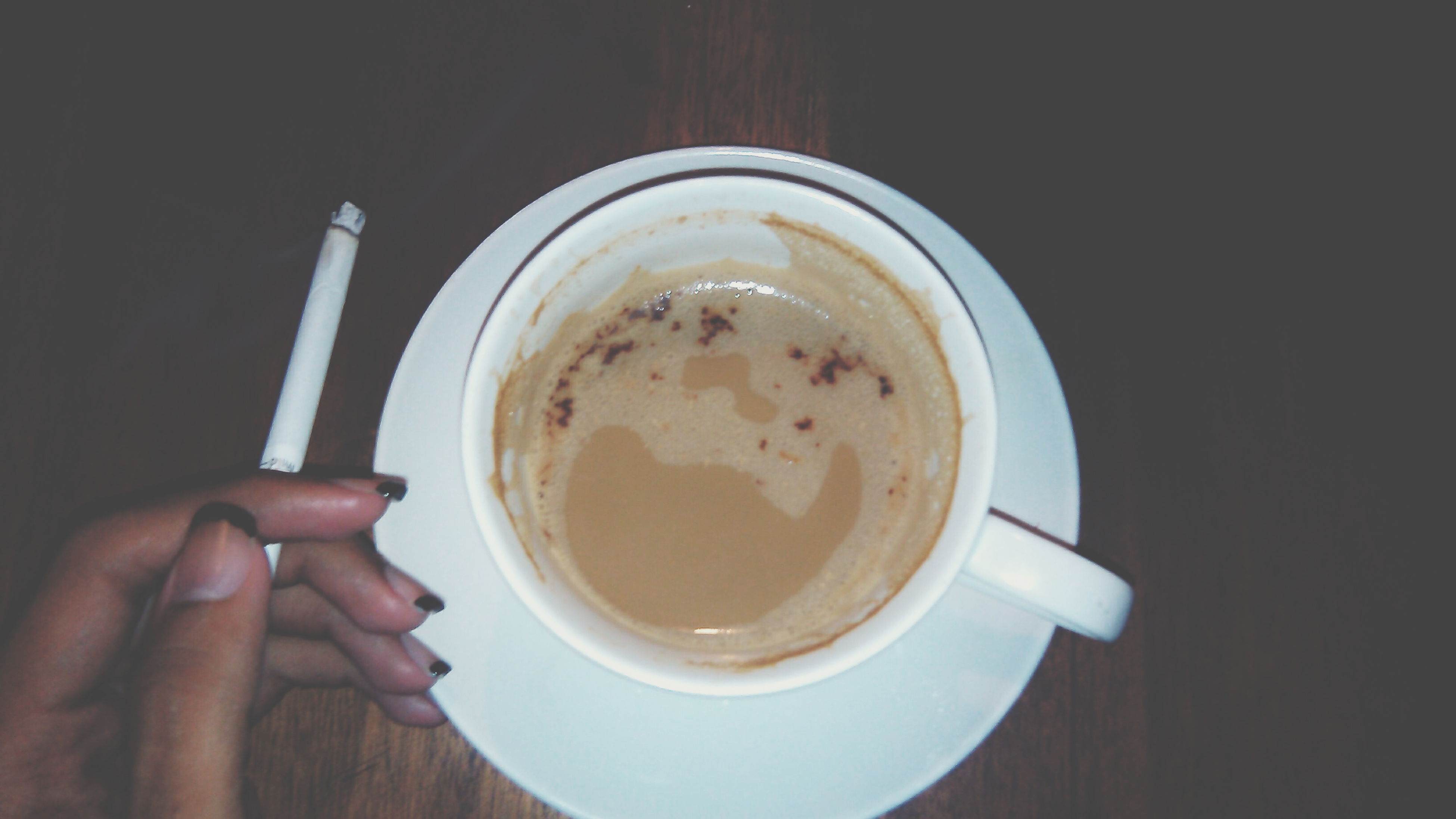 Coffee Eye4photography  EyeEm Best Shots Popular Photos