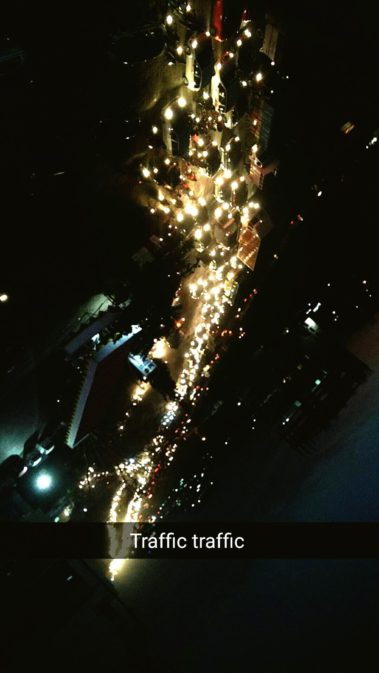 Indian traffic First Eyeem Photo