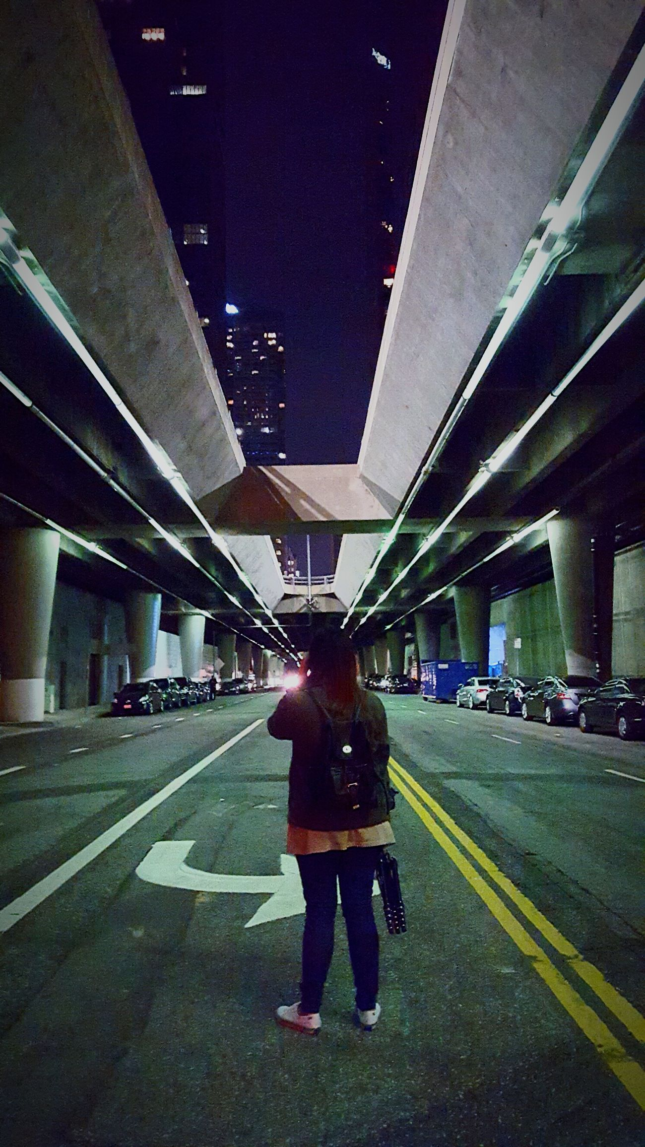 All The Neon Lights Streetphotography EyeEm Best Shots Showcase: January Losangeles ExploreLA Streetdreamsmag