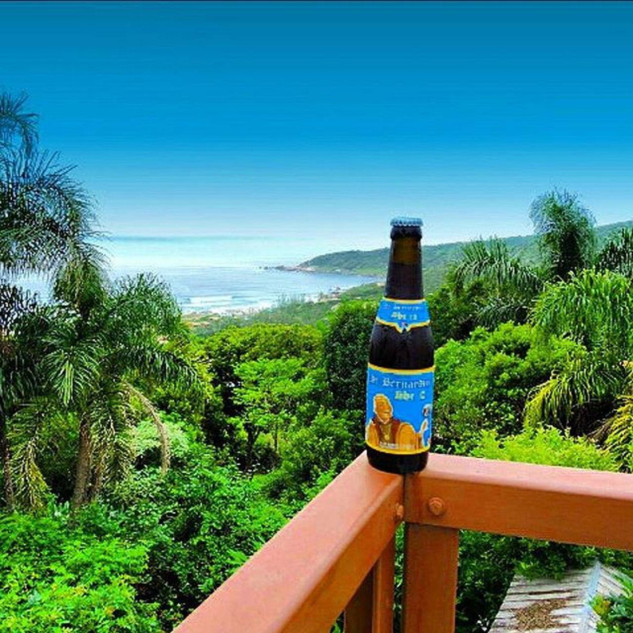 🍺 St Bernardus Abt 12 🍺 É uma Belgian Quadruppel, e é o orgulho da cervejaria. Foi a terceira da linha de receitas feita sob encomenda para a Westvleteren por 46 anos. Essa cerveja é considerada uma das melhores do estilo, tem 100 pontos no Ratebeer. Uma cerveja muito equilibrada, com um sabor encorpado e um perfeito equilíbrio entre malte, amargo, e doce. País: Bélgica Graduação alcoólica: 10,5% Stbernardusabt12 Stbernardus Quadrupel 9ninebeers Cheers Cerveja Beer Beers Beergarden  Beerlove Craftbeer Pivo Beerpics Beerlife Beergasm Beersnob Cerveza Craftbrew Birra Instabeer Instacerveja Beerstagram Craftbeerlife Cervejaartesanal Beergeek beertimebeertographybeerpornbeernerdbeeroftheday
