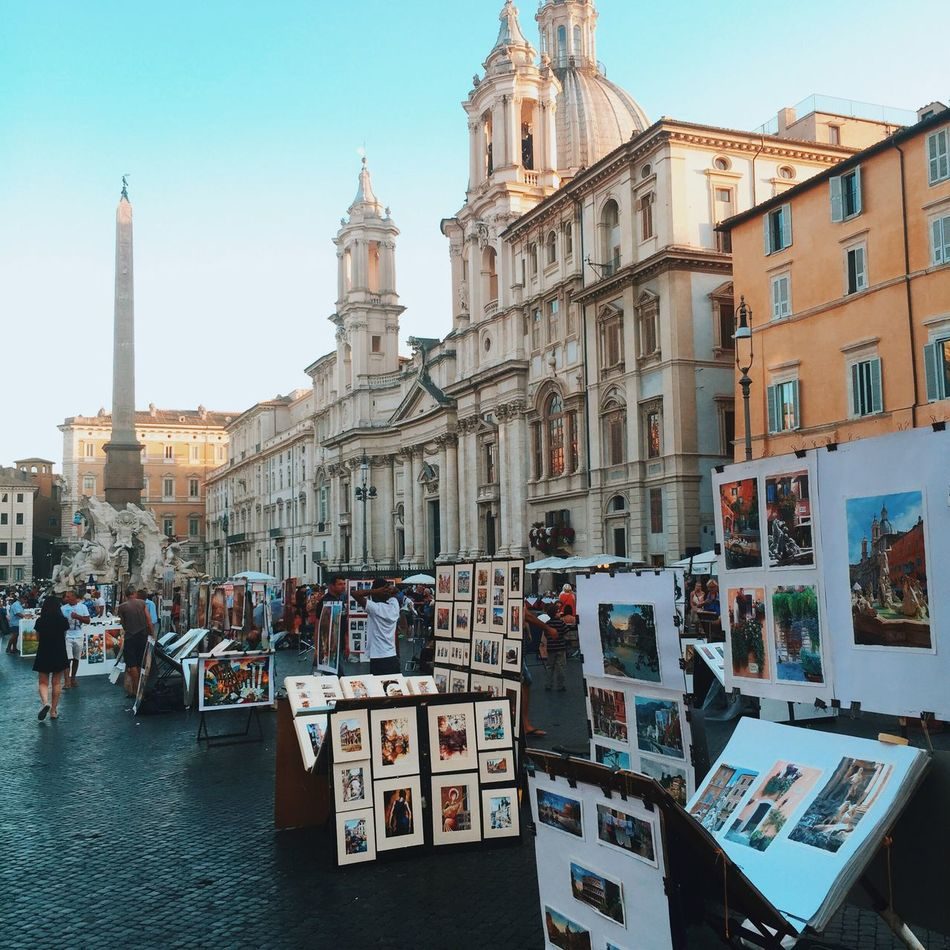 Beautiful stock photos of roma, Architectural Column, Architecture, Art, Art And Craft
