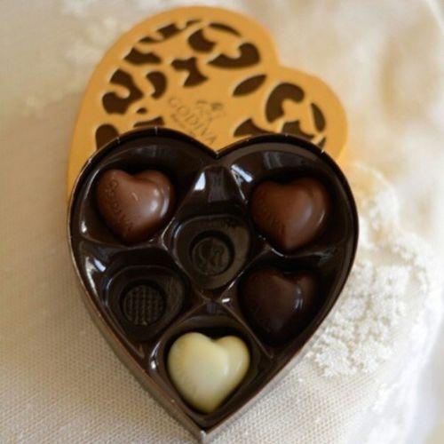 merci Habibi Haboubi Tej Rassi Allah Laye7remni Minek Rabbi I5alik Liya je t'aime Iloveyou Tiamo Darling Mylife Mylove Lovely Happy Love Instalove Instahappy Instagood Happy Love day