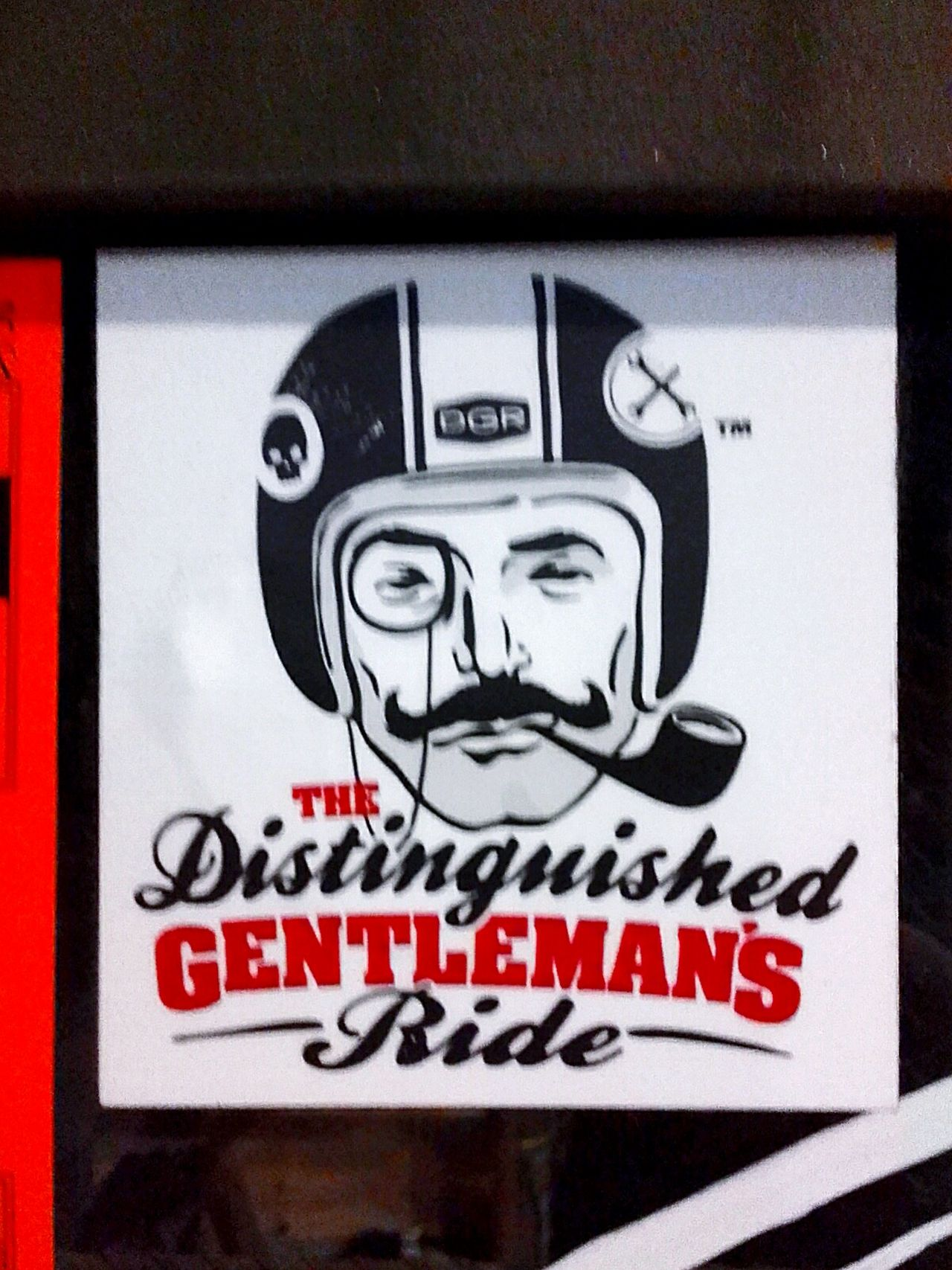 Sign Signs The Distinguished Gentleman's Ride Signs_collection Signage SignSignEverywhereASign Signstalkers Signporn Signs, Signs, & More Signs SIGN. Sign, Sign, Everywhere A Sign Motorcycles Motorbikes Motorcycle Motorbike SignsSignsAndMoreSigns Signs & More Signs Signs Signs Everywhere Signs SignHunters Sign Hunters Black Red And White Smoking A Pipe TheDistinguishedGentleman'sRide Distinguishedgentlemansride Stickerwall