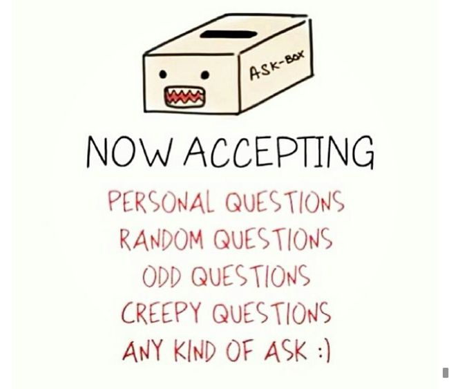 uhmm yea All my followers & etc ppl im doing this so if you wana ask me anything text my phone @ 404 990 6125 IT HAS TO BE A QUESTION Though