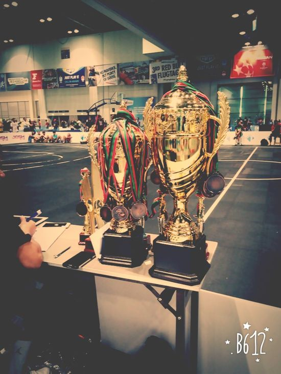 Be a Winner!!! Likeforlike JustFriends Likeforlike #likemyphoto #qlikemyphotos #like4like #likemypic #likeback #ilikeback #10likes #50likes #100likes #20likes #likere Justfollowme Justforfun Follow4follow Followme Justfollow Trophy