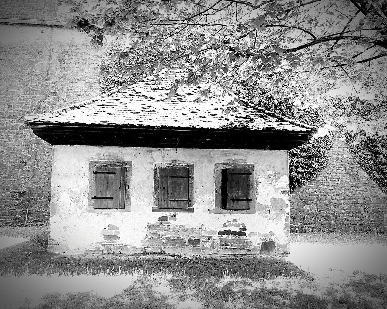 Festung Marienberg Wuerzburg Würzburg Bavaria Bayern Franken Blackandwhite Black & White Blackandwhite Photography Shades Of Grey