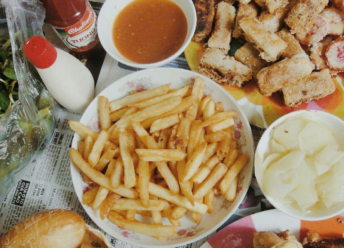 Vietnamese Food Delicious Foodshare Foodporn Foods Foodstagram Foodlovers Foodlife Foodlicious Ilovefood Foodlover Foodpic Foodphotography Foodgasm Foodgram Food Foodshot Enjoying Life Foodpics Relaxing Foodlove