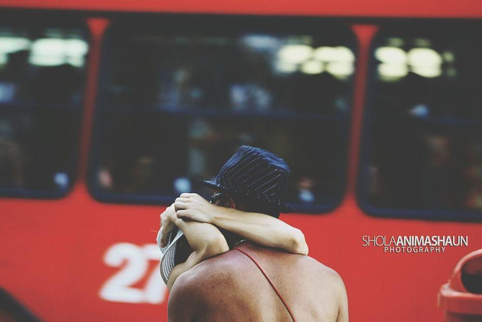 I see love everywhere. Brazil Brasilisbeautiful Aroundtheworldbyluftansa Sholaanimashaun