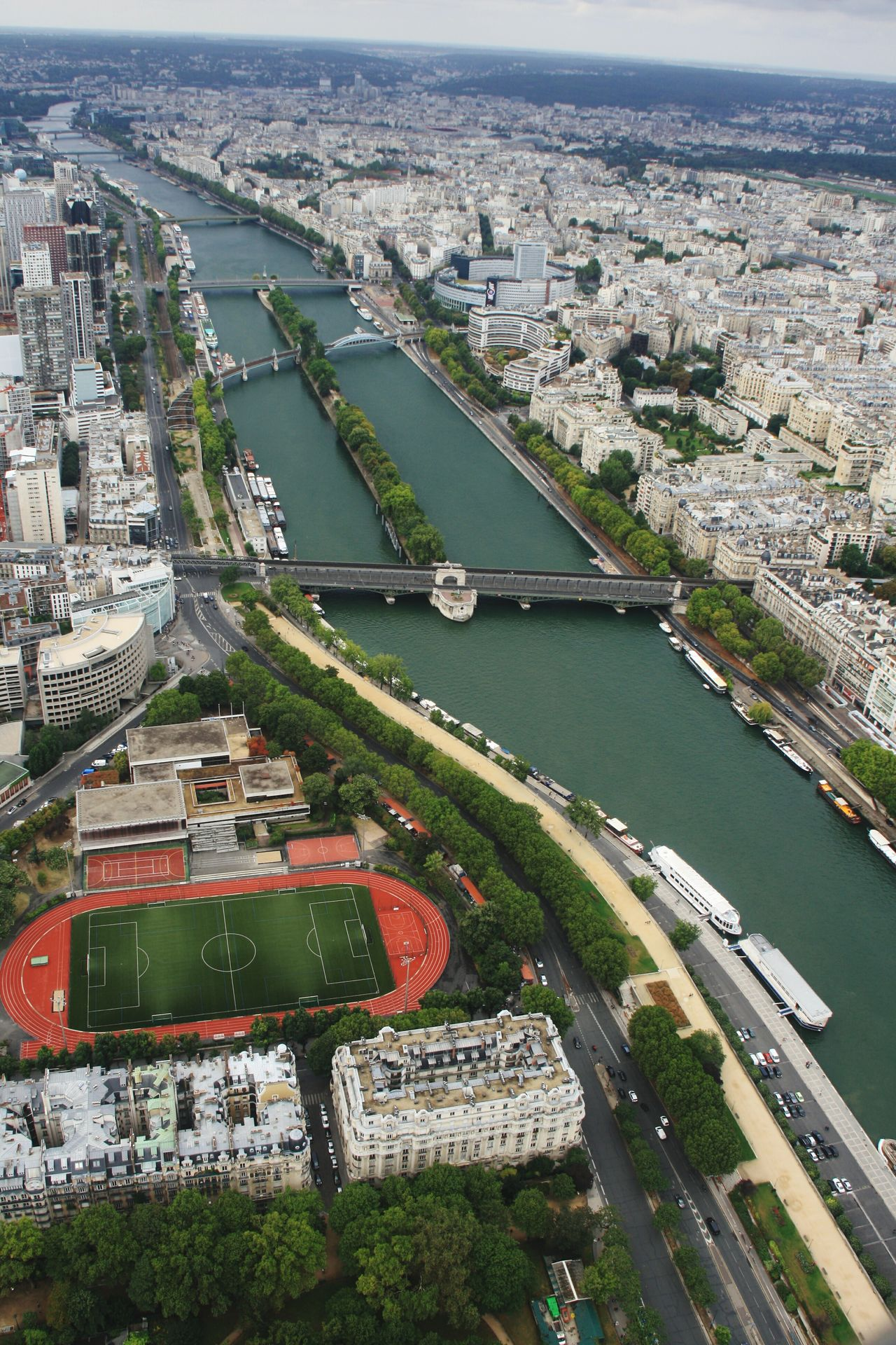 Neighborhood Map Aerial View Paris, France  RePicture Travel EyeEm Gallery Photography No People EyeEmNewHere EyeEm Travel Photography
