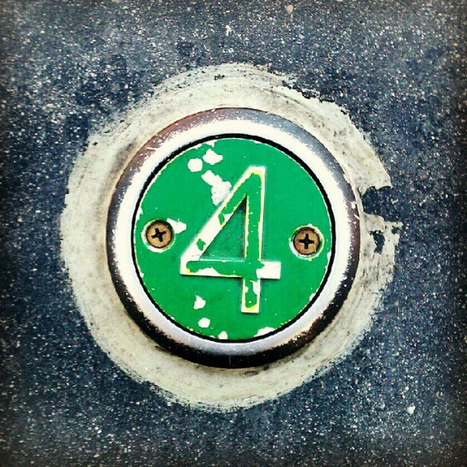 Today's instagram posts are brought to you by the number 4 Losangeles Four Jj  Photooftheday LiveanddirectfromLosAngeles Circle Green