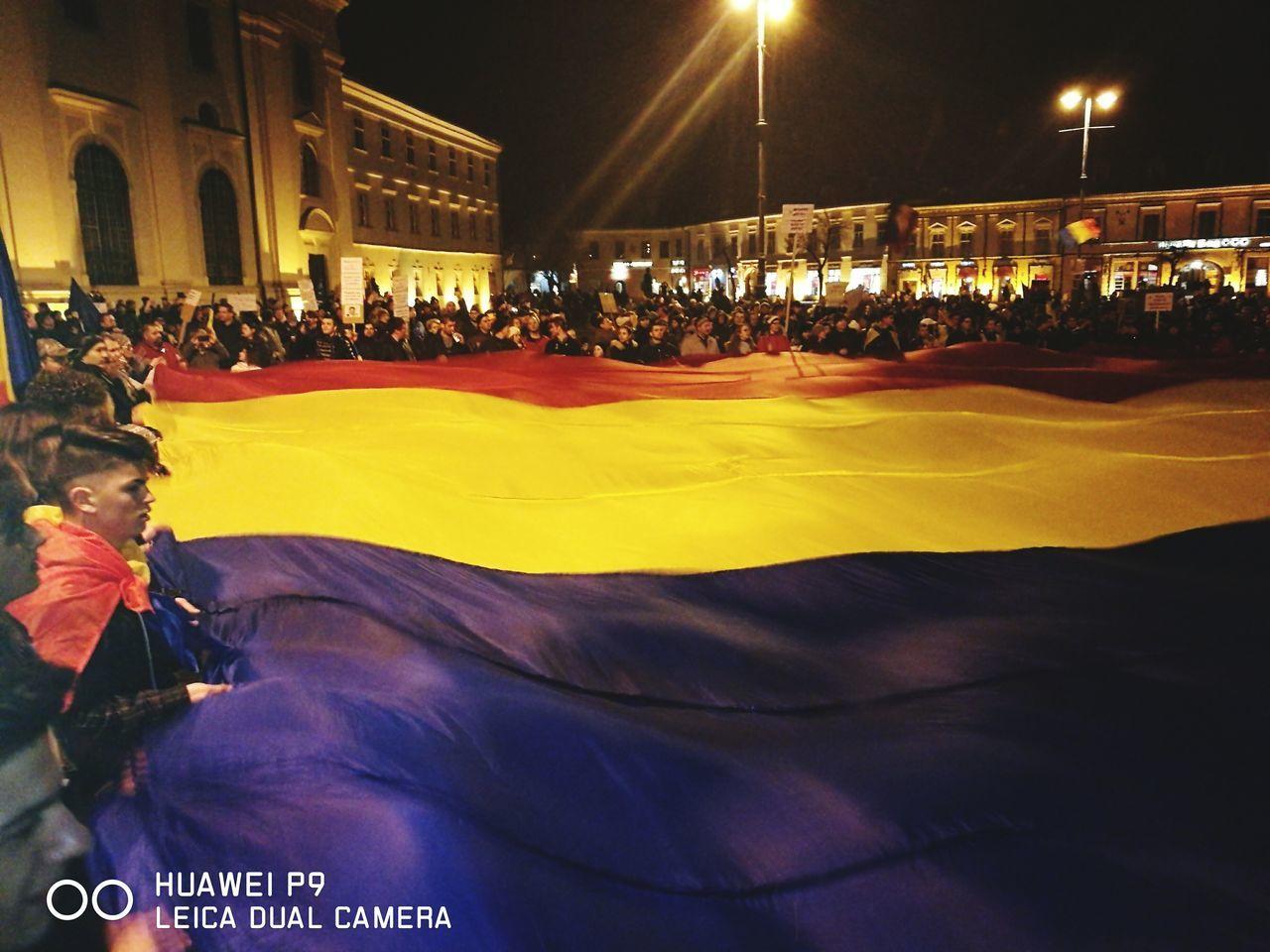 Romania I Loveyou