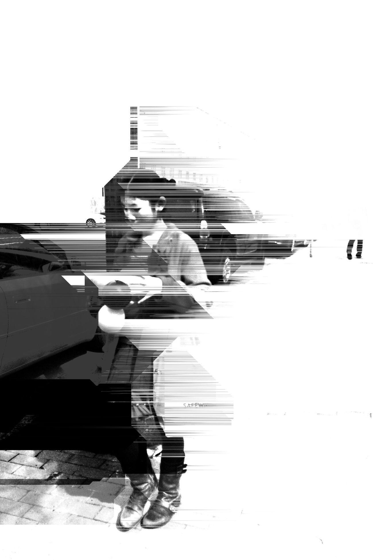 Finding The Next Vivian Maier NEM Submissions Streetphotography WeAreJuxt