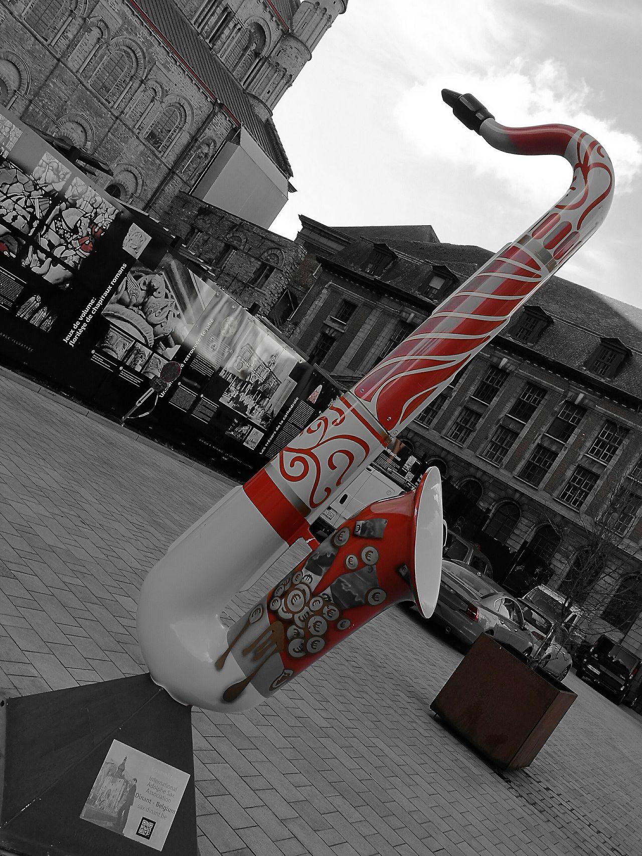 Jazz Tournai Jazz Music Jazzfestival Street Streetphotography