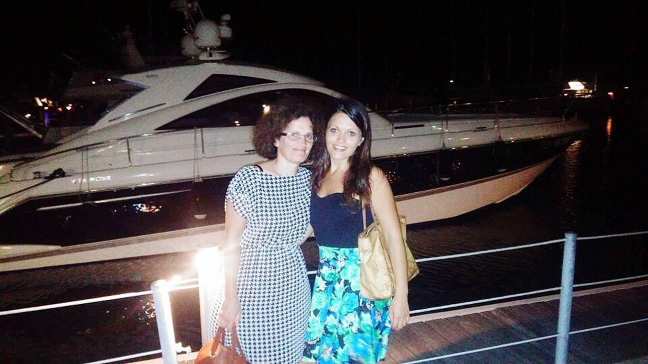 Mämmä Vacanze ♡ Iloveyou ♡ Mum ❤ Yot Holidays ☀ Summer Memories... Ricordi♥