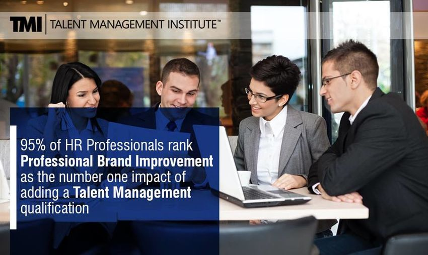 HR professionals and career-starters speed up their growth with a Talent Management Certification on top of their HR degrees. Hr Certifications Hr Certifications In India Hr Certifications In India, Hr Courses Hr Institute