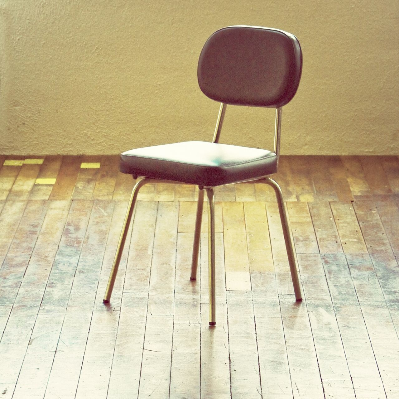 Beautiful stock photos of furniture, Absence, Building, Chair, Empty