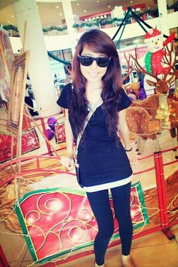 1 Borneo