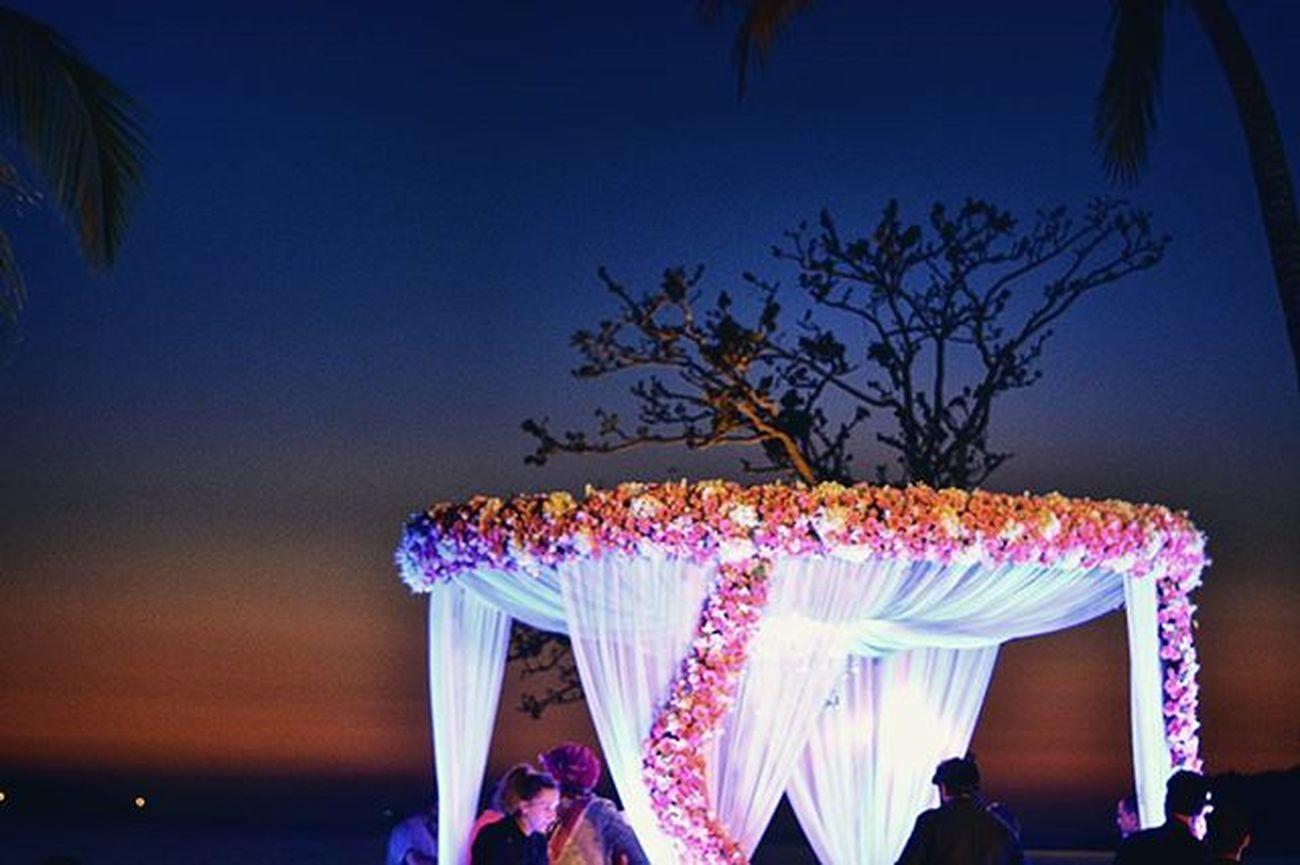 Gagans_photography Perfect Wedding Destination Aeshkydiwedding
