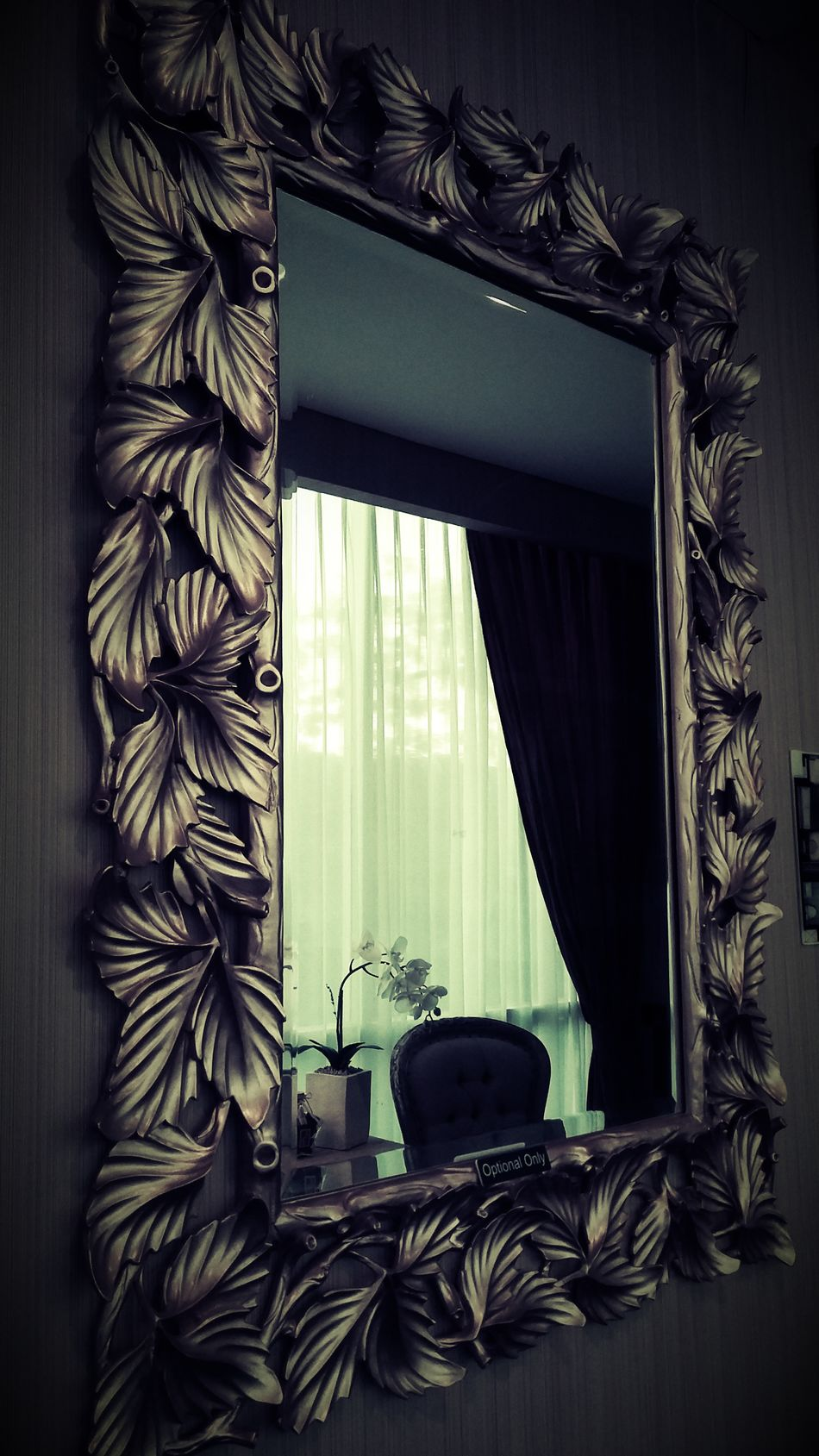 Mirror mirror on the wall who is the mist pretty of all... Light And Shadow My Corner Break The Dawn Mirror Mirror Reflection