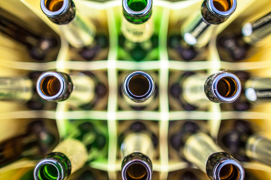 Beautiful stock photos of beer, Alcohol, Arrangement, Backgrounds, Beer - Alcohol