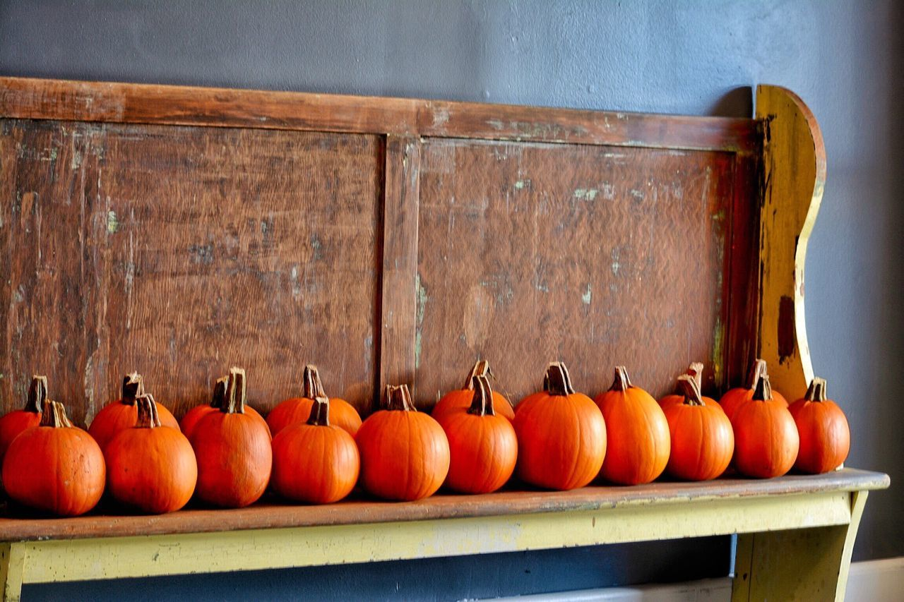 Beautiful stock photos of fall, wood - material, food and drink, no people, food
