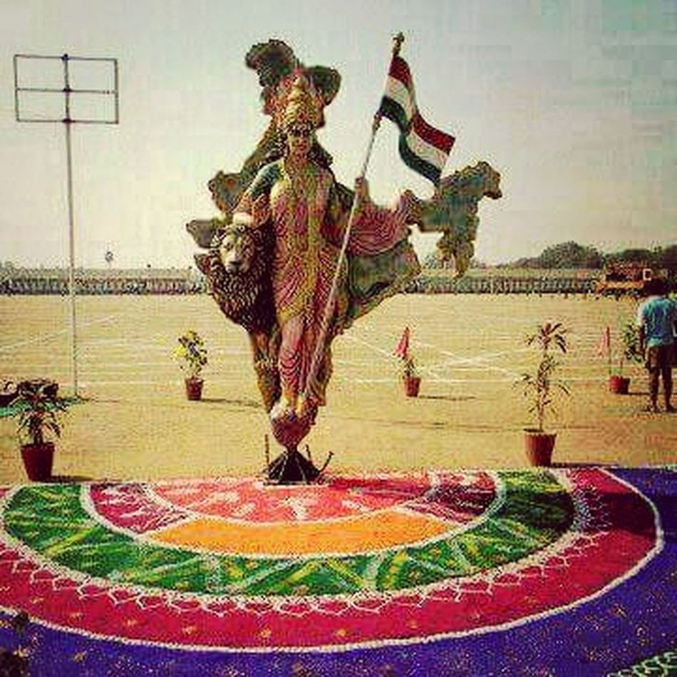 Independence Day Produf I Indian Indian Culture  I Indian My Self