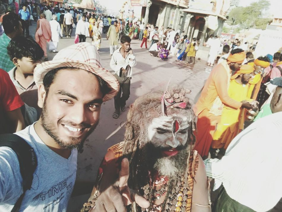 Lord Shiva On Earth Boy With Sadhu Must Baba Friendly Baba Lord Shiva Faith On God Faith Sadhu Of India Simhastha Festival ,Ujjain ,India Kumbh 2016 Ujjain Shadhu Shiva Boy With S The Great Outdoors With Adobe The Portraitist - 2016 EyeEm Awards