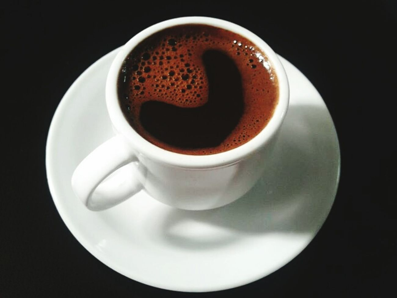 Coffee Cup Sugar Sugar Quality Time Life *-* Amazing يسعد_اوقاتكن