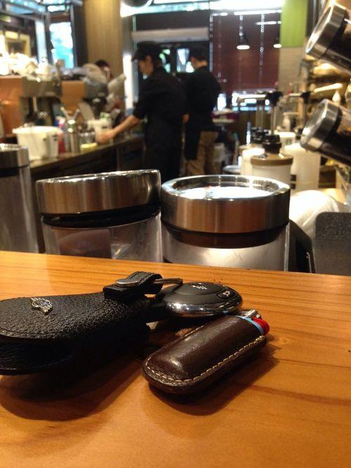 Top Service V.I.P Cafe Americano Starbucks Happy Time 늘 이곳에 늘 vip 대접 ㅎㅎㅎ좋으다.