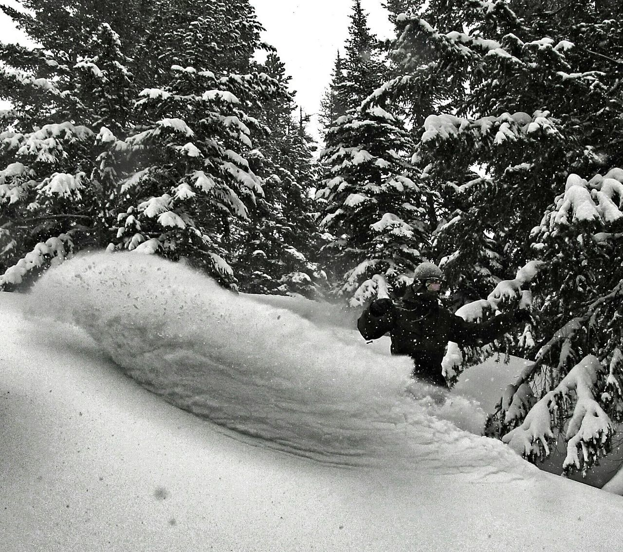 Eric Baker at Mission Ridge, WA. It's Cold Outside Adrenaline Junkie My Winter Favorites Cold Temperature Cold Days Cold Adventure Powderdays Young Adult Inspiring Washington Snowboard Snow Snowing Capture The Moment Mountain Life Shades Of Grey The Adventure Handbook Pacific Northwest  Backcountry Powder Mountain_collection Snowboarding Alternative Fitness Snow Sports Finding New Frontiers