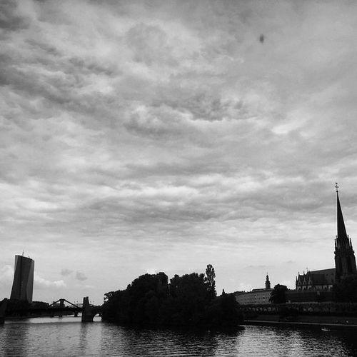 Sadness Faraway Pollogoodbye Instagram History Frankfurt Germany Light Light And Shadow sad afternoon Sunday