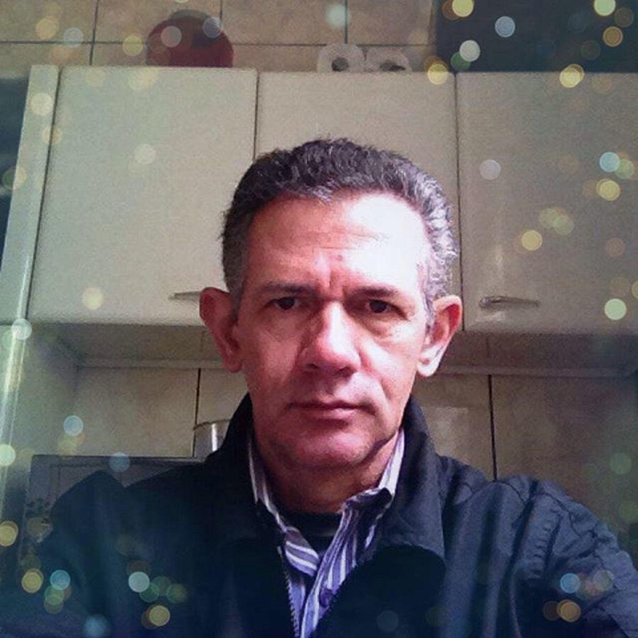 Meus efeitos fotográficos com o aplicativo Pho.to Lab Photolab Lightbokeh