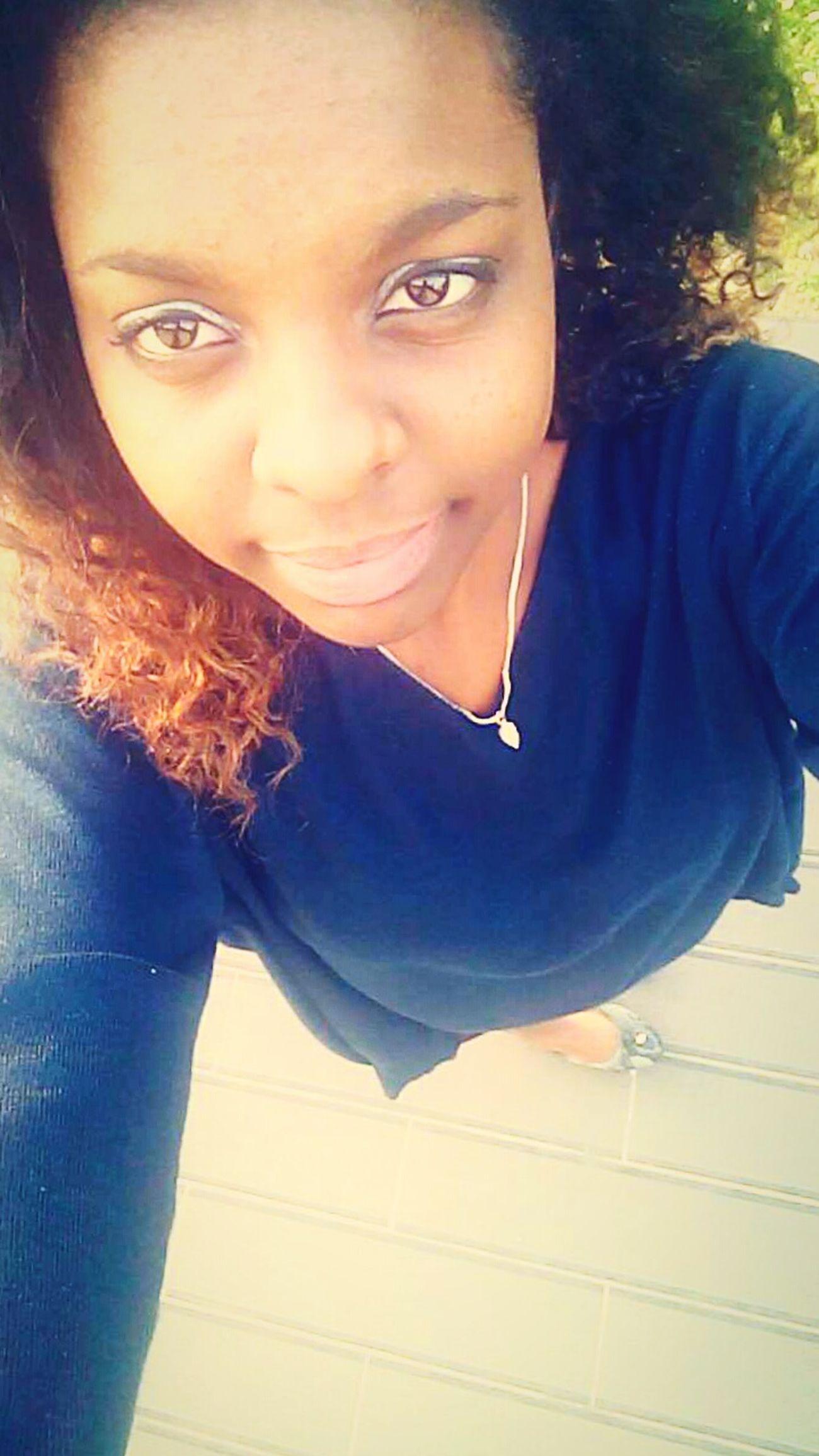 La Belle Vie Maggle ❤