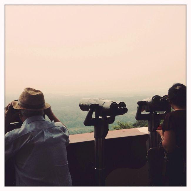 Peering into the Hermit Kingdom... Demilitarized Zone Dmz DMZ, North Korea, South Korea North Korea South Korea
