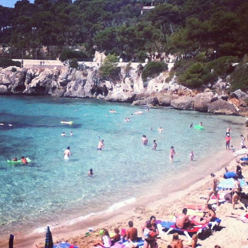 Escursione in mountain bike Mallorca 2013 ❤ ☀🏊🏄 Instagram Instaphoto Photooftheday Instalike Instafollower Instamallorca