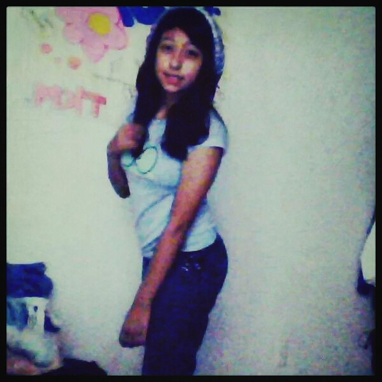 Happy :) Moment Gorros <3 Luz.....claridad.....serenidad