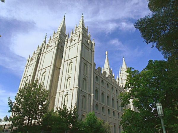 Fantastic Exhibition Getting Inspired Ldschurch <3 Lds Temples Mormon Temple Feeling Thankful Colors In Heaven