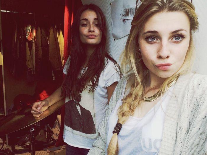 resta d'amr ❤️ Love Mastar Friends