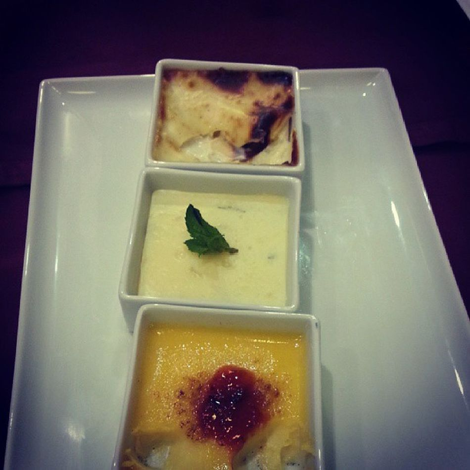 Hayat @gulcinsarica 'ya güzel Batuhan Piyati Ezic Cyprus dinner