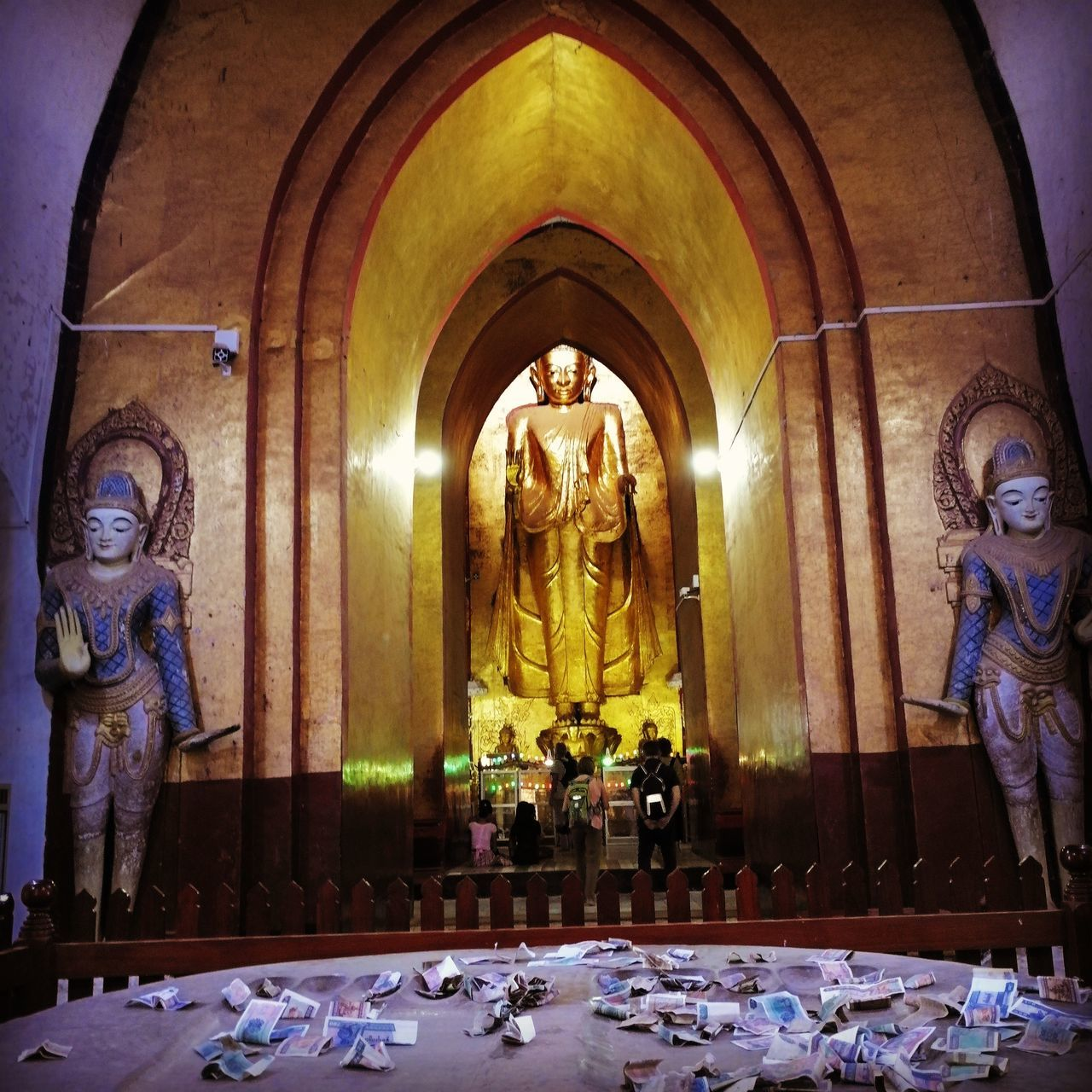 Architecture Architecture_collection Pagoda Temple Myanmar Pagoda Temple EyeEmNewHere Burma Myanmarphotos EyeEm Picture Asian  Travel Bagan Trip Bagan