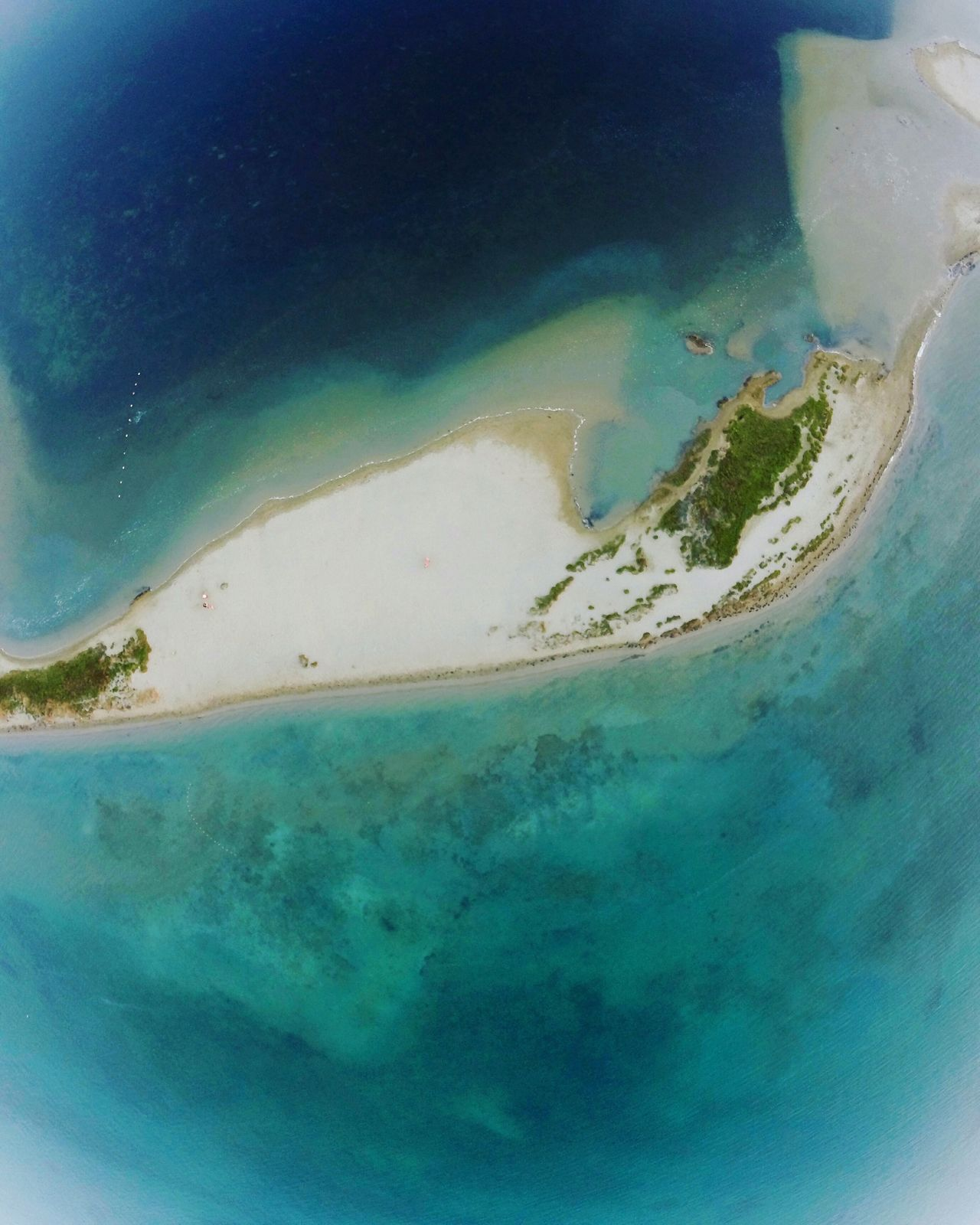 Sea Sand Beach Water Outdoors No People Nature Day EyeEmNewHere Croatia Aerial Droneshot Aerial Shot Aerial View Beauty In Nature Blue Adriatic Coast Adriatic Sea Nature Travel Destinations Adriatic Vacations Gopro Flying High