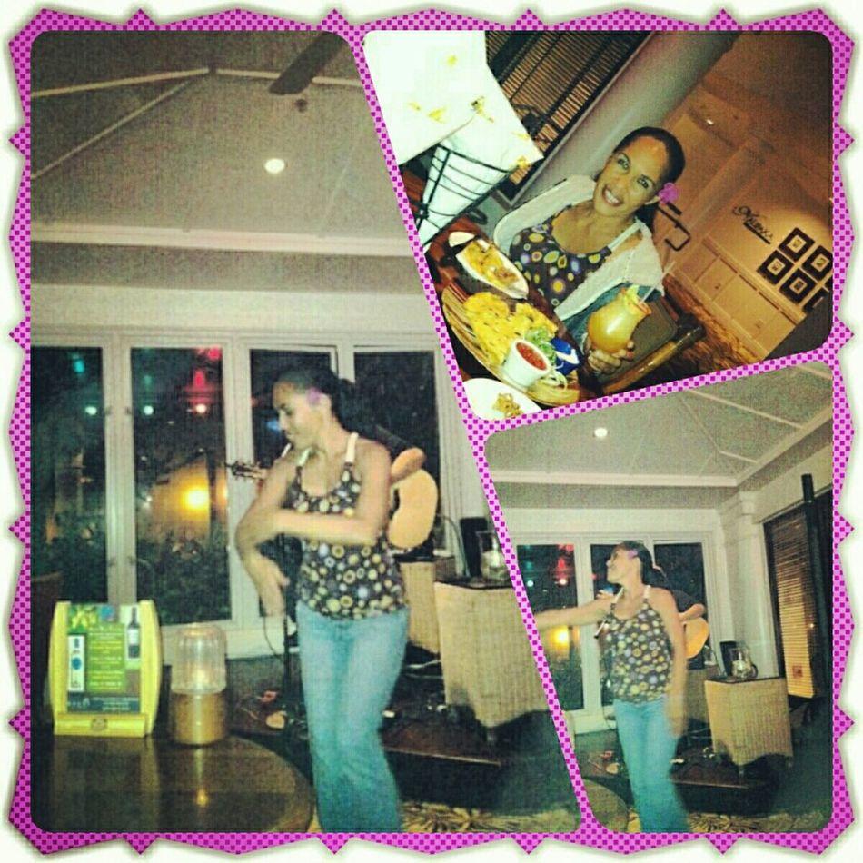 #shutters #drinksandfood #hangingwithfriends #dancinghula