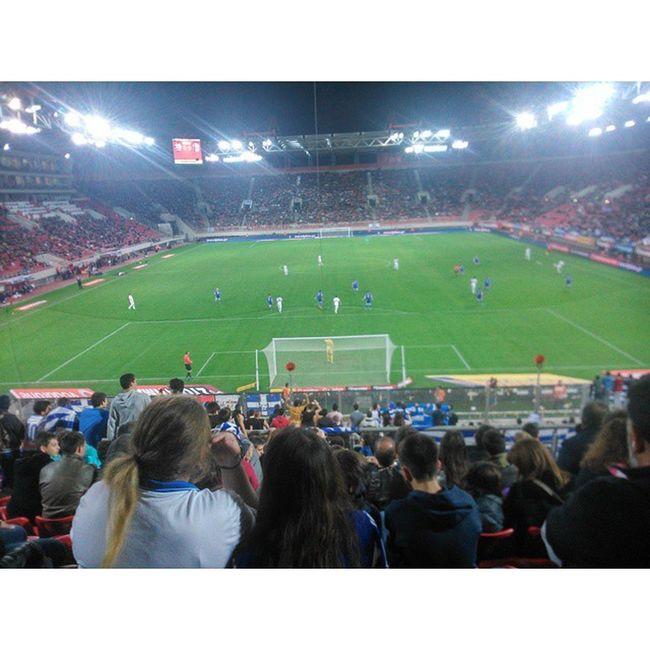 😒 Greece Karaiskaki Football Igers Instagood Instaperfect Photooftheday