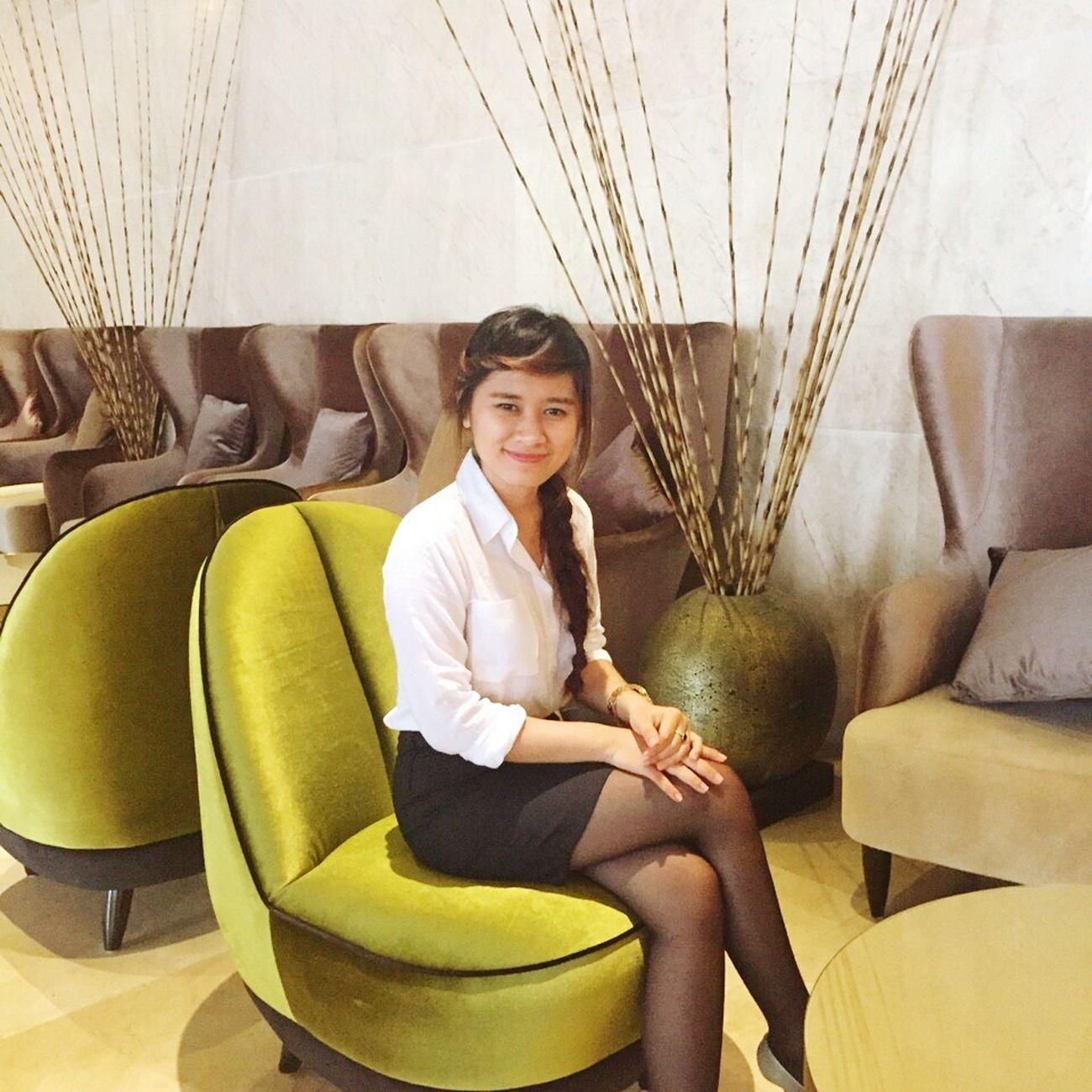 Atrip At Mường Thanh Can Tho Vietnam