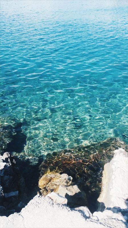 FreeTime šolta Croatia Summer Summertime Sunnyday Beautiful Nature Sea Freedom Islandlife Nature Photography Island Goodday Happiness Life