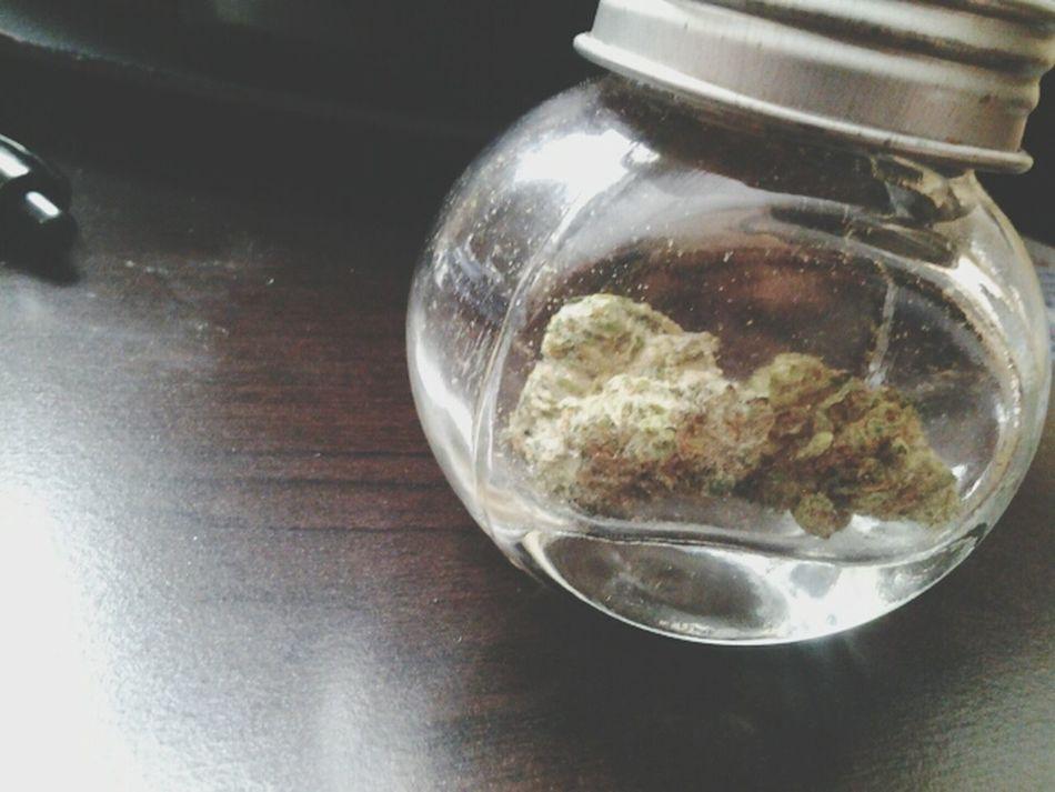 """we smoke that bomb bud""-DjQuik 818headband Maryjuana Fineherb Stonernation"