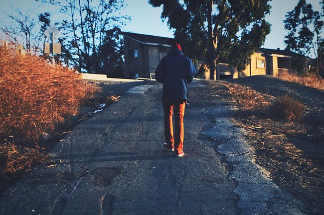 My Winter Favorites Streetphotography Urban Streetstyle Street Fashion Model Passion Journey Style Vision Determined Fashion Photography Fashion CreativeControl