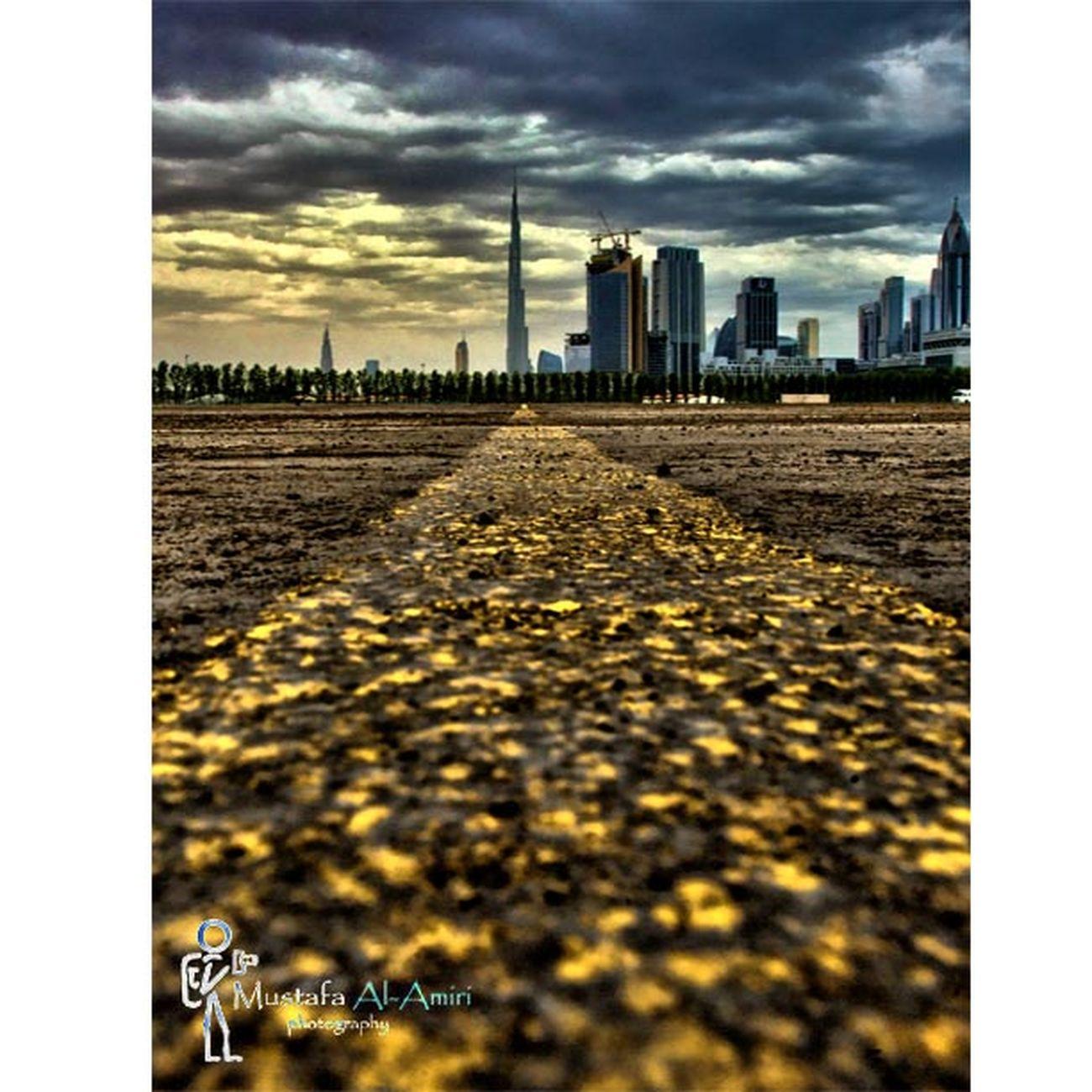 Dubaiphoto Dubai Burj Khalifa DXB