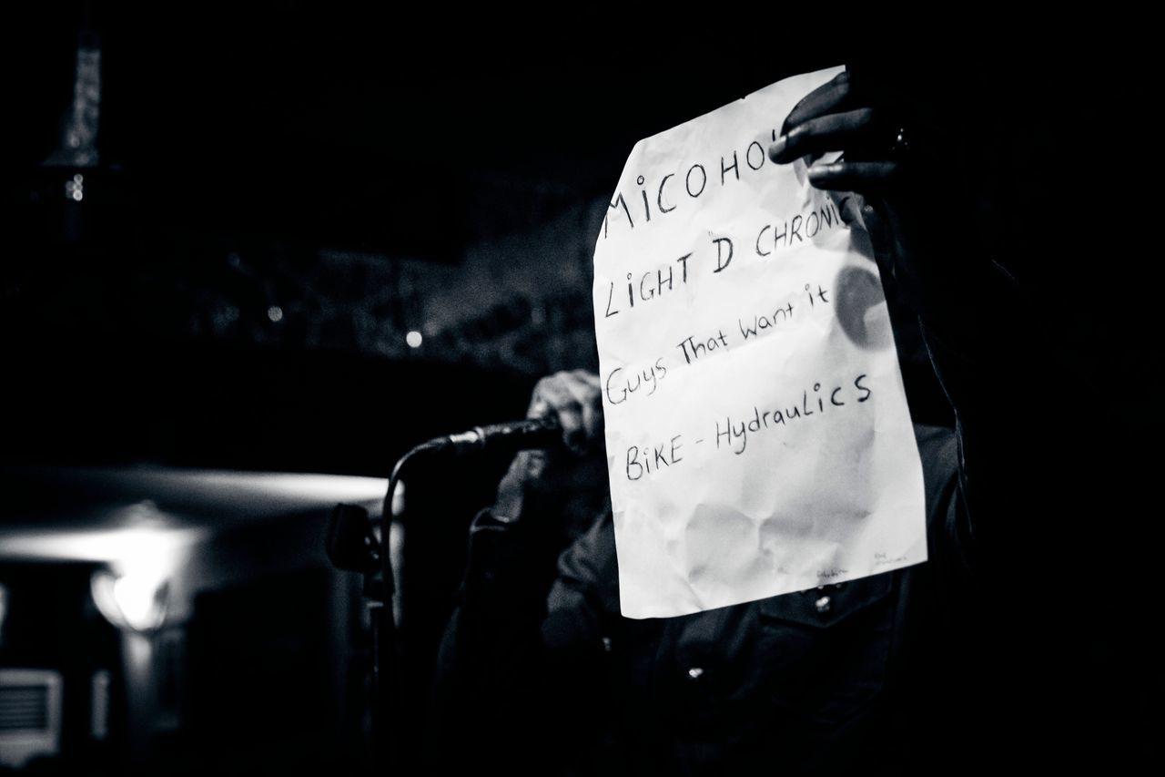 Indoors  No People Black Background Close-up Jazz Music Day London The Street Photographer - 2017 EyeEm Awards