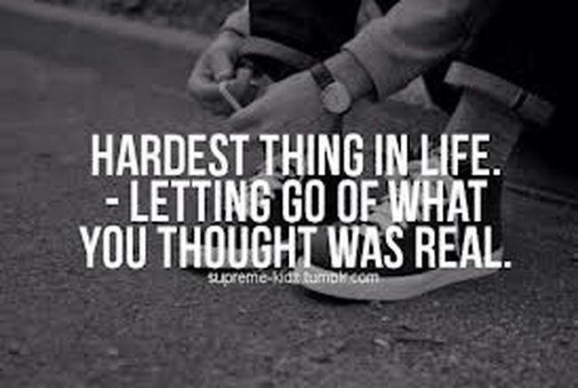 True <3